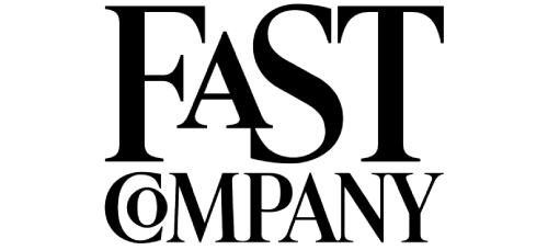 Fast-Company2.png