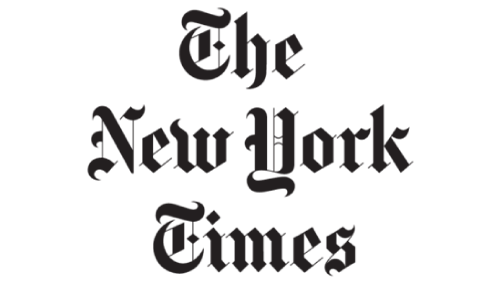 NYT-new.png