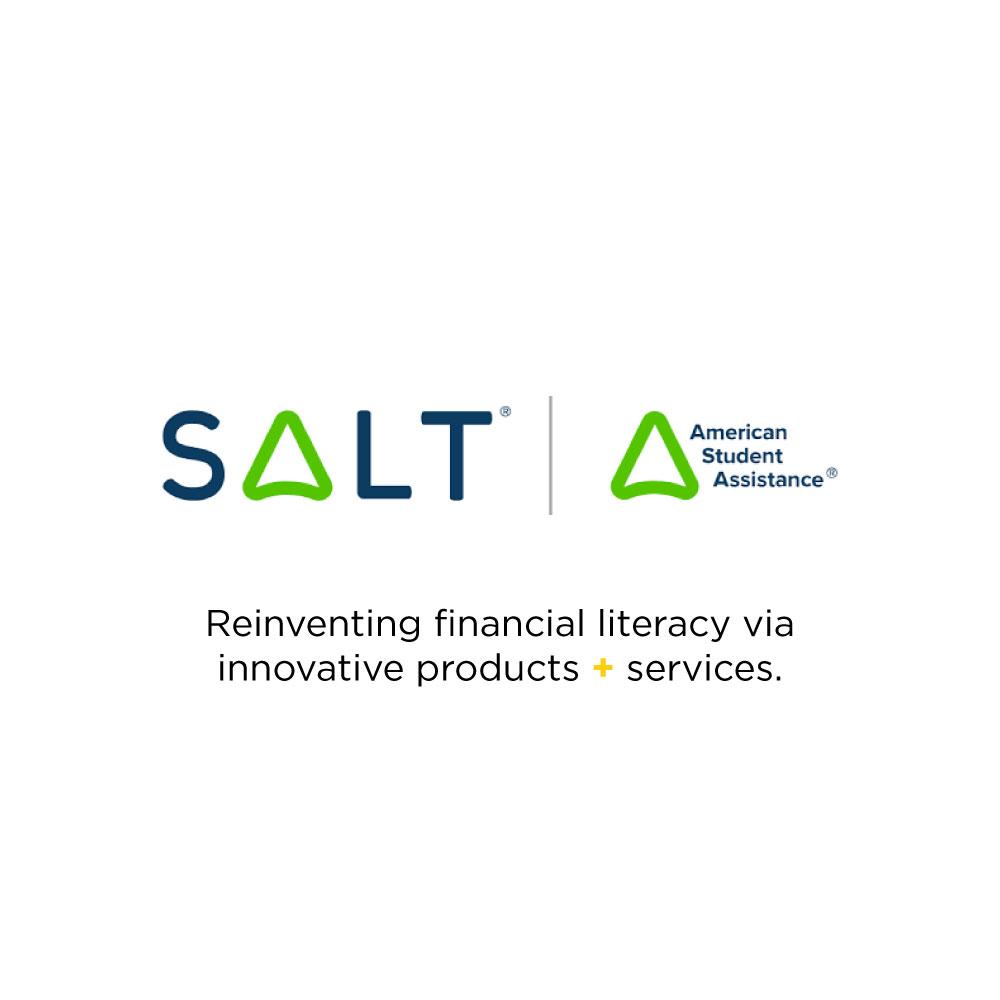 ASA SALT - DoSomething Strategic
