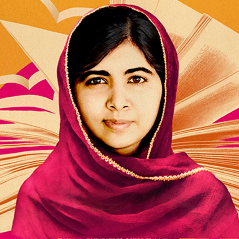 Malala strategy - DoSomething Strategic