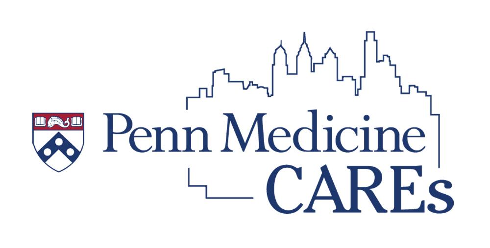 CAREs.color logo.jpg