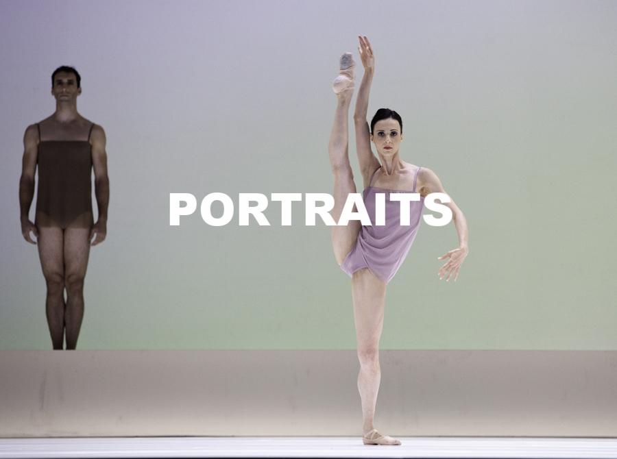 001_ballet.JPG