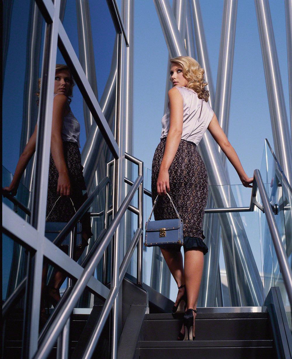 robb-staircase.jpg