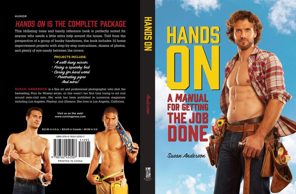 handson-cover.jpg