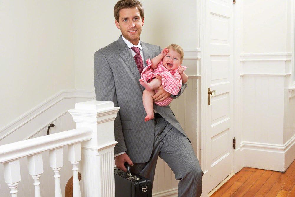 josh-briefcase.jpg