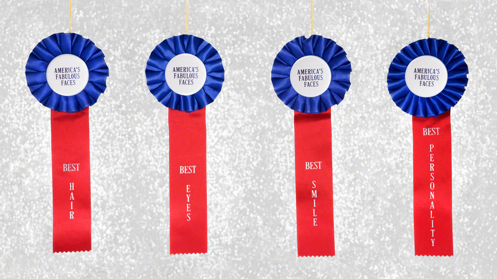 lindseys-ribbons.jpg