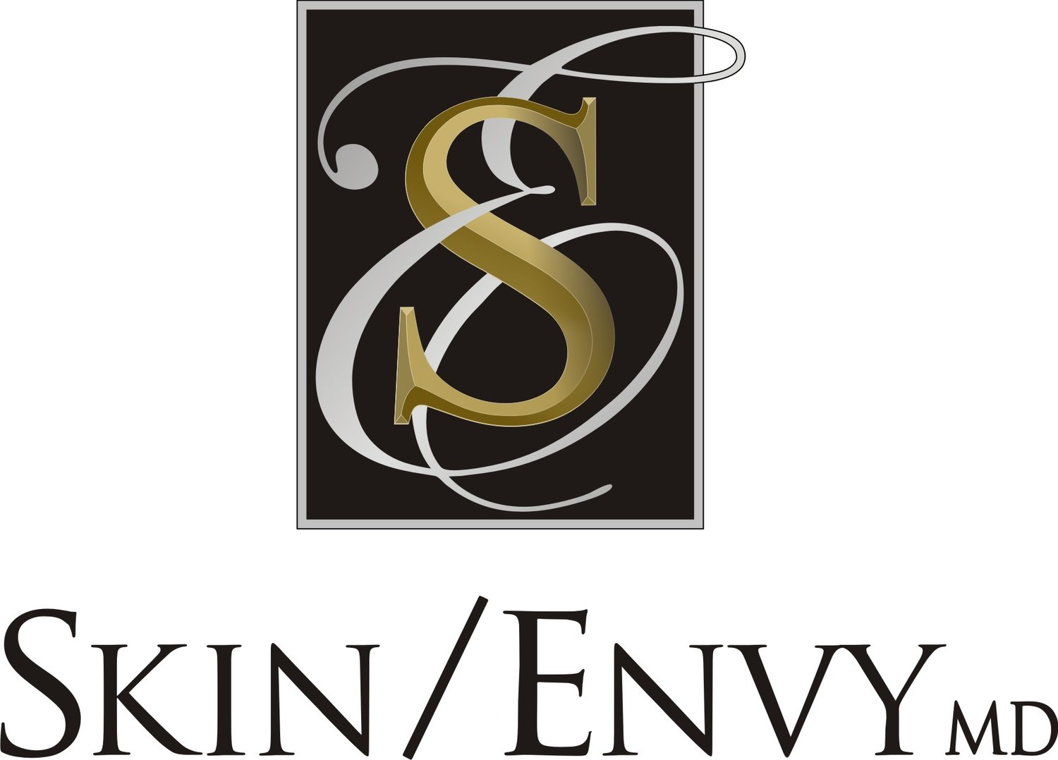 Botox & Dermal Fillers | Nashville Anti-Aging Skincare by Skin/Envy MD
