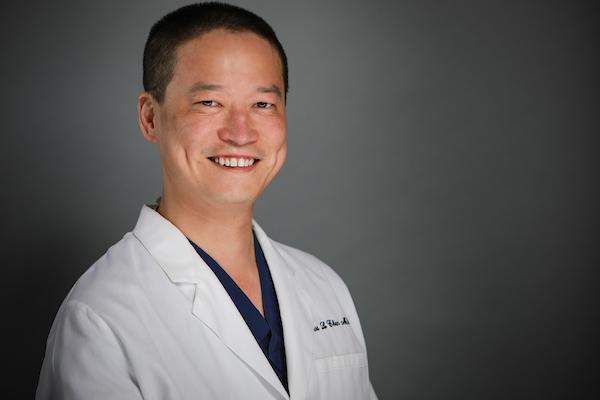 Medical Director of Skin/Envy MD