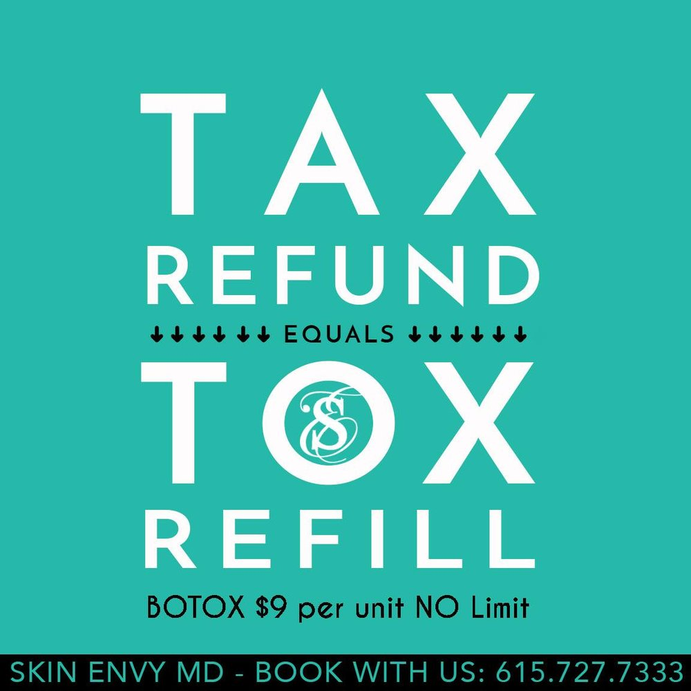 Tax Refund Equals Tox Refill.jpg