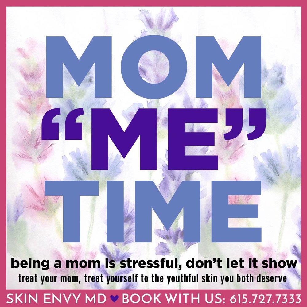Mom Me Time.jpg