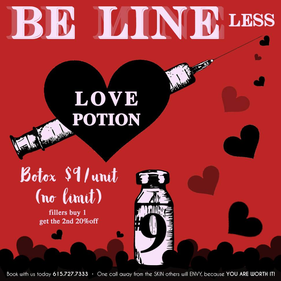 Valentine's - Be Line Less.jpg