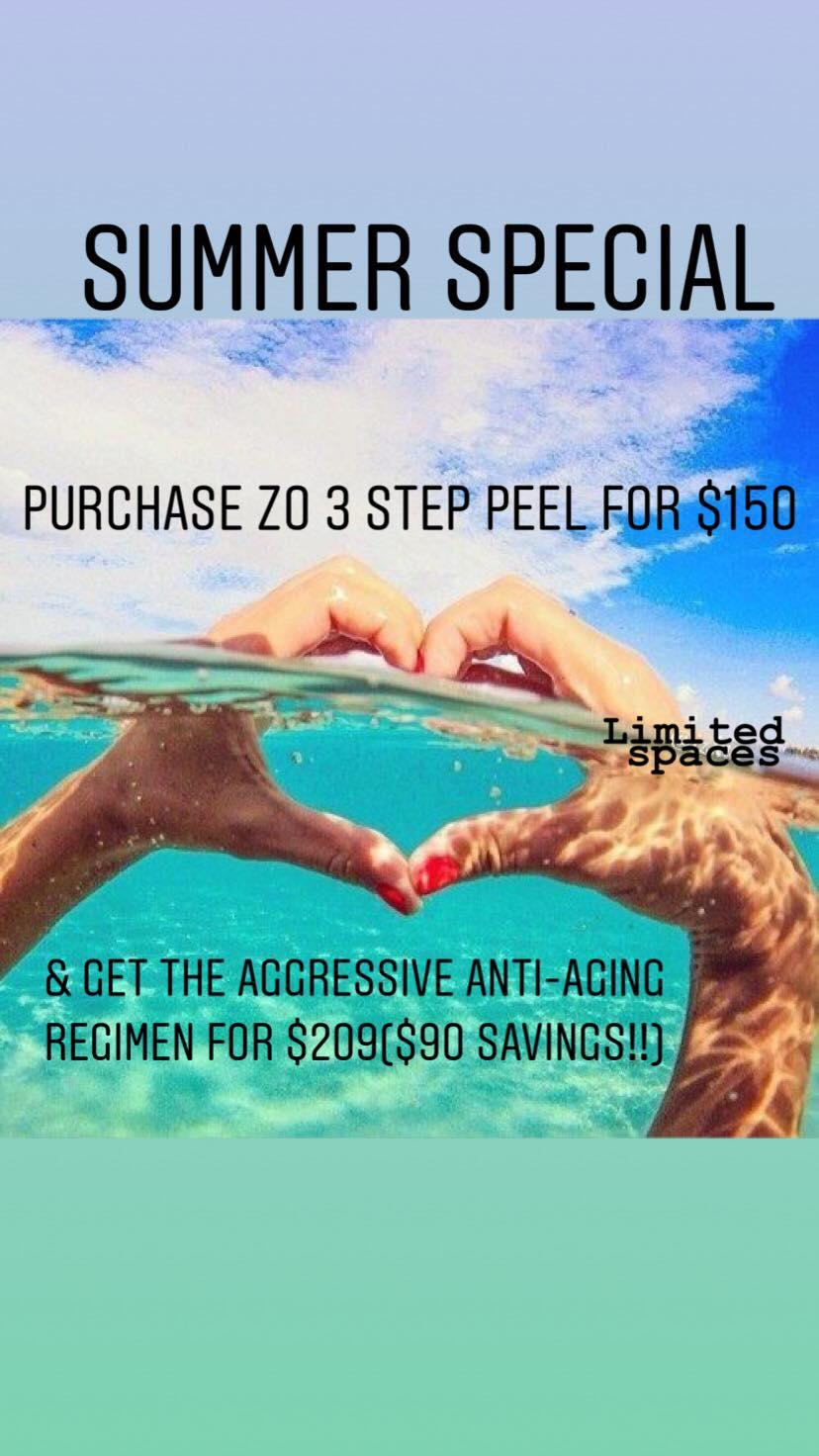 Summer 3 Step Peel.jpg