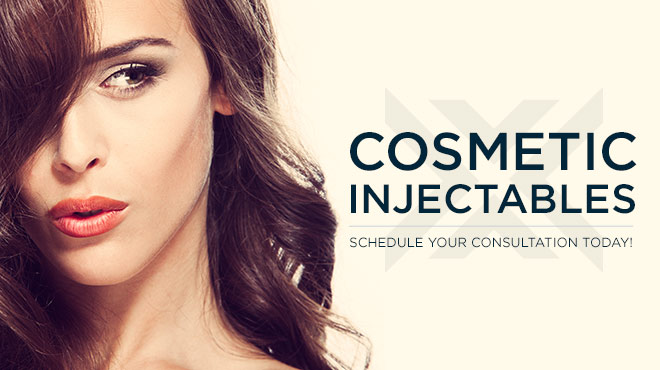 Cosmetic Injectibles - by Skin Envy MD Nashville.jpg