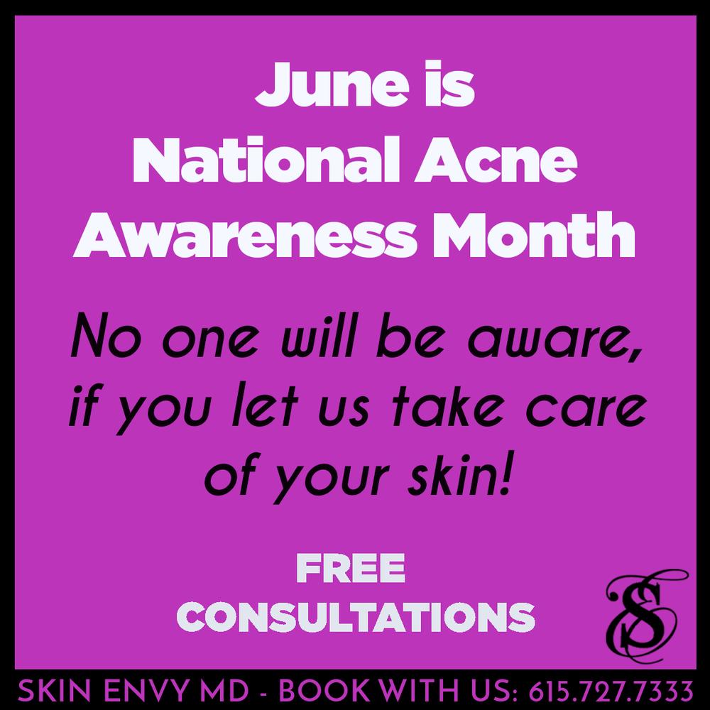 Acne Awareness - by Skin Envy MD Nashville.png