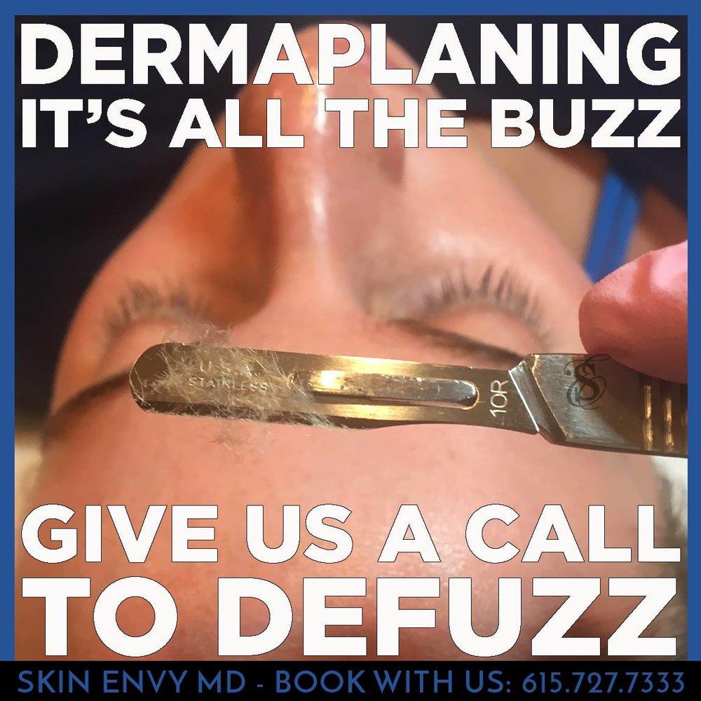 Dermaplaning - by Skin Envy MD Nashville.jpg