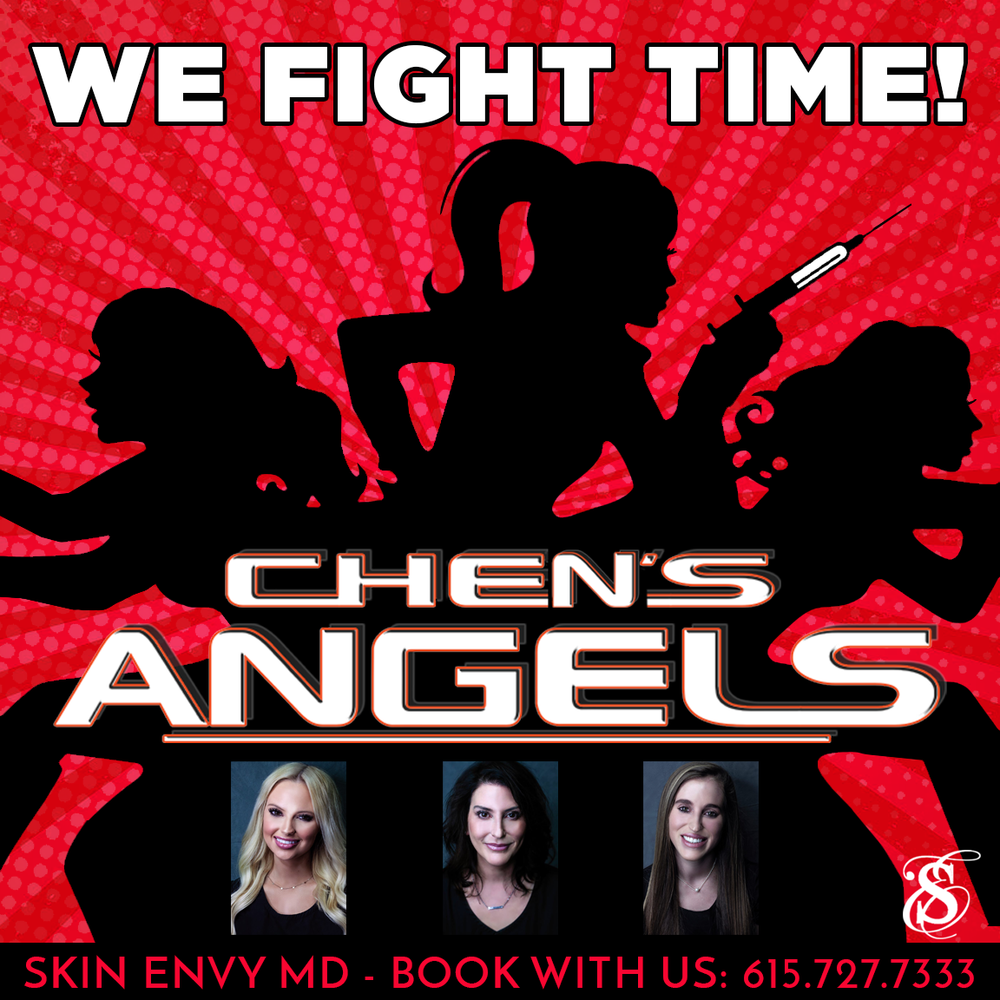 Chen's Angels - by Skin Envy MD Nashville.png
