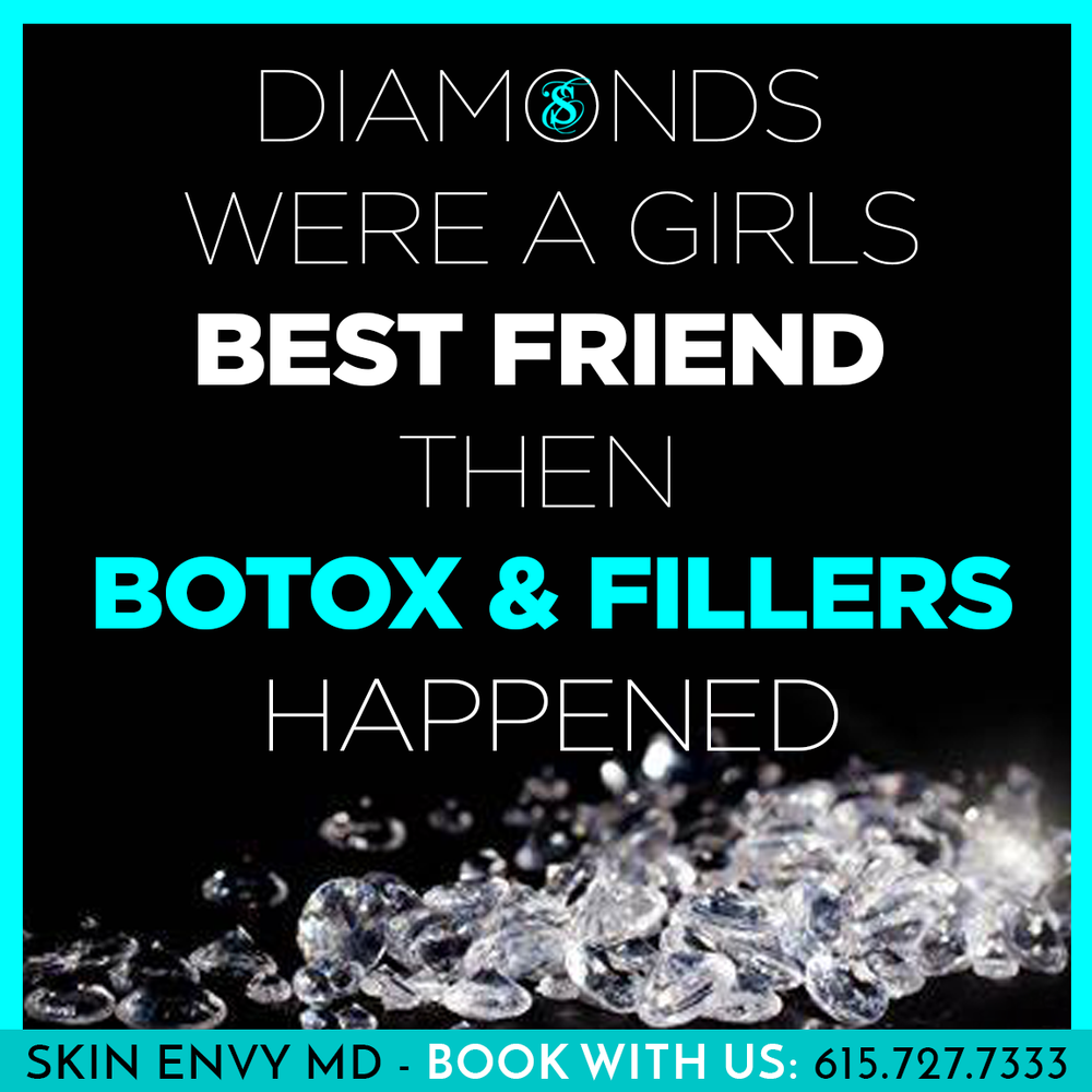 Diamonds - by Skin Envy MD Nashville.png