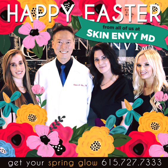 Easter - by Skin Envy MD Nashville.png