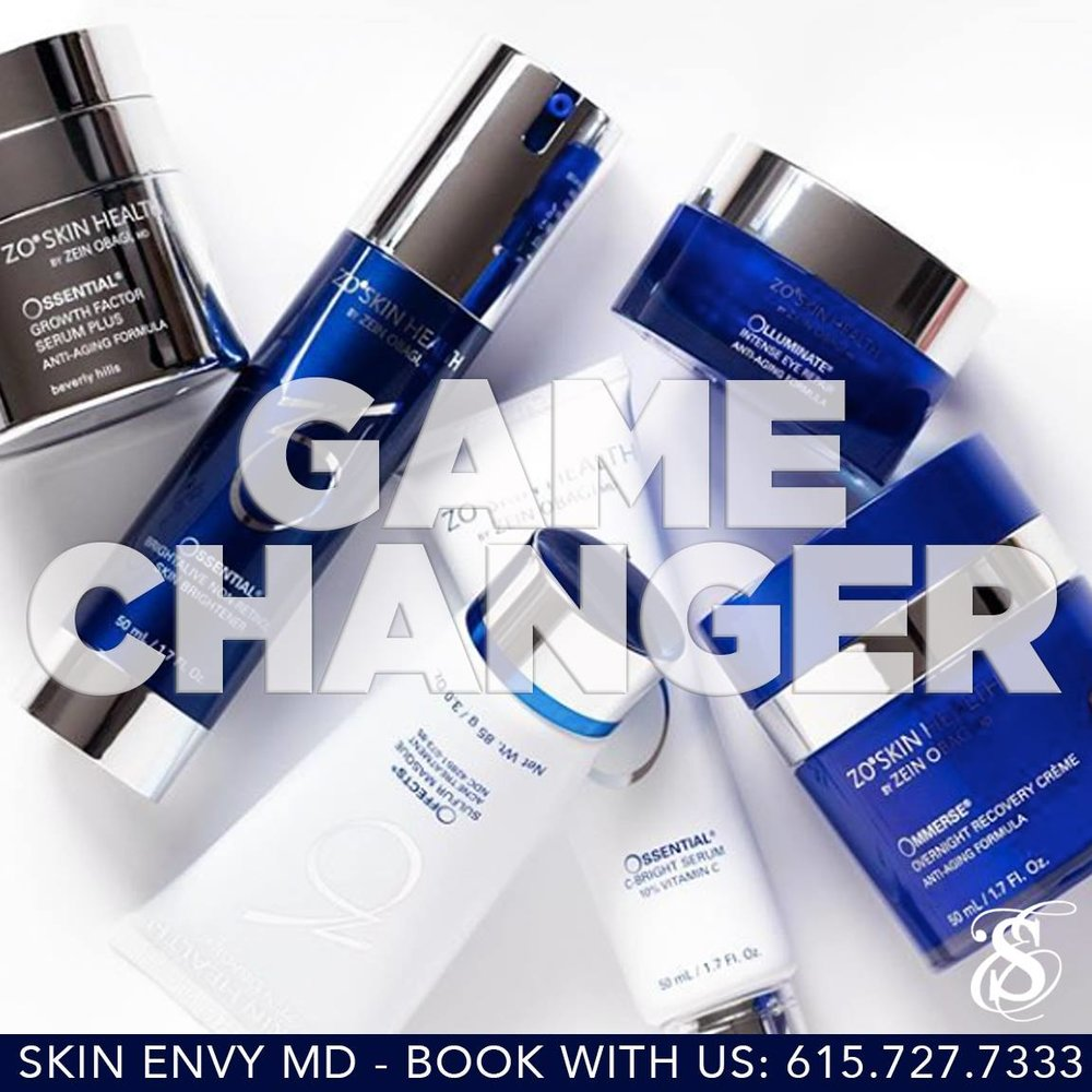 Game Changer - by Skin Envy MD Nashville.jpg