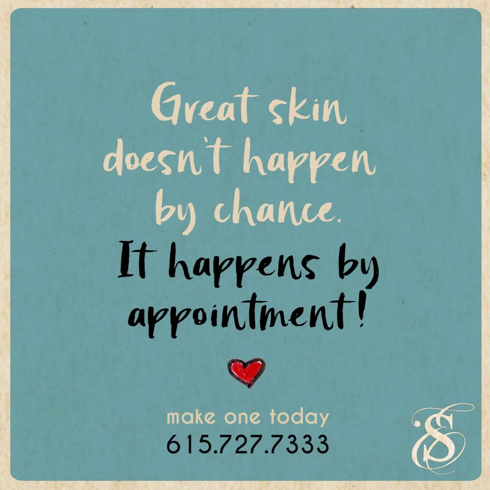 Great Skin Doesn't Happen by Chance - by Skin Envy MD Nashville.jpg
