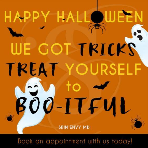 Halloween - BOO-ITFUL - by Skin Envy MD Nashville.jpg