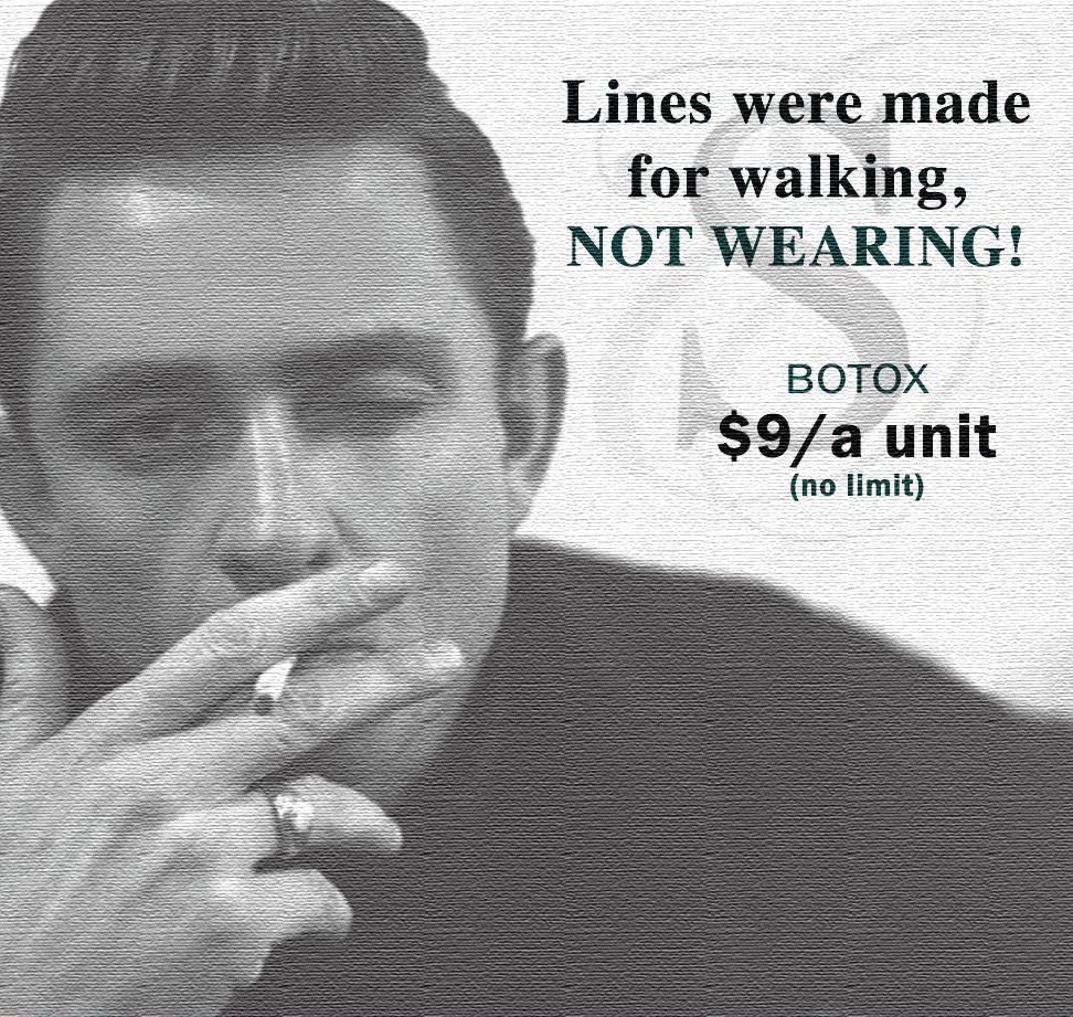 Lines Were Made for Walking, NOT WEARING - by Skin Envy MD Nashville.jpg
