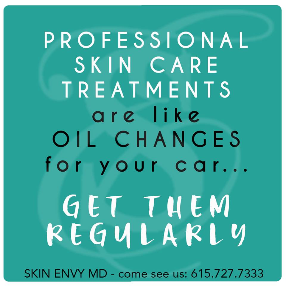 Oil Changes - by Skin Envy MD Nashville.jpg