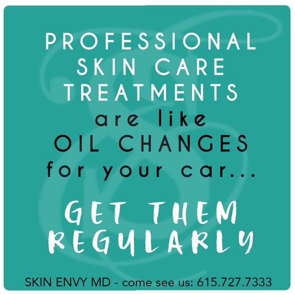Oil Changes - by Skin Envy MD Nashville.jpg