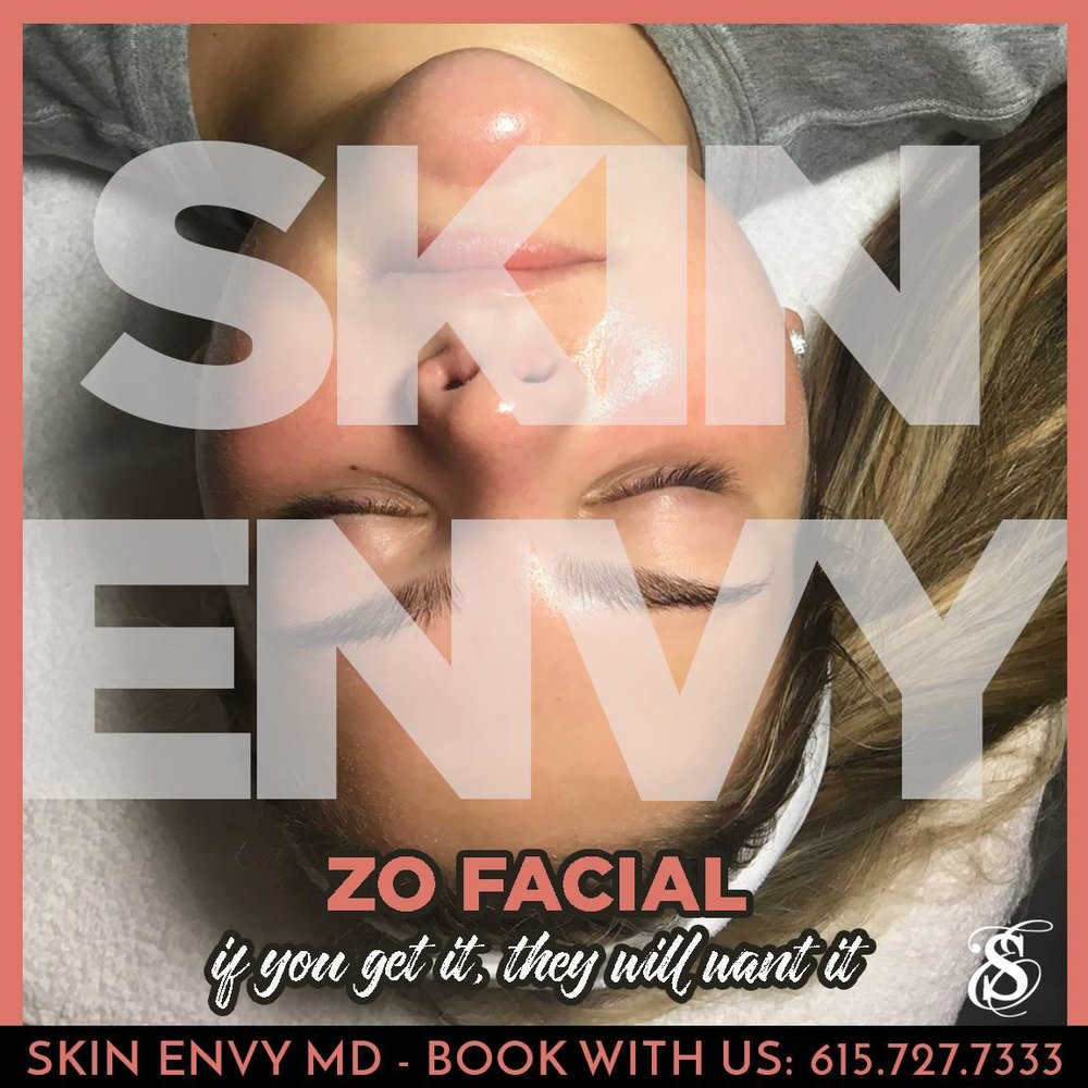 ZO Facial - by Skin Envy MD Nashville.jpg