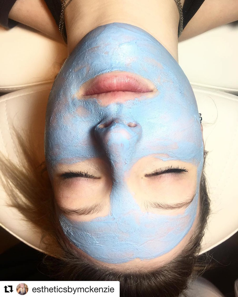 ZO Sulfer Masque - by Skin Envy MD Nashville.jpg