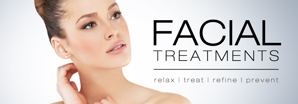 Facial Treatments - by Skin Envy MD Nashville.png