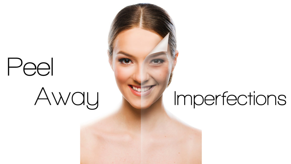 Chemical Peels - by Skin Envy MD Nashville.jpg