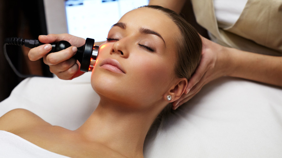 Lasers and Phototherapy - by Skin Envy MD Nashville.jpg