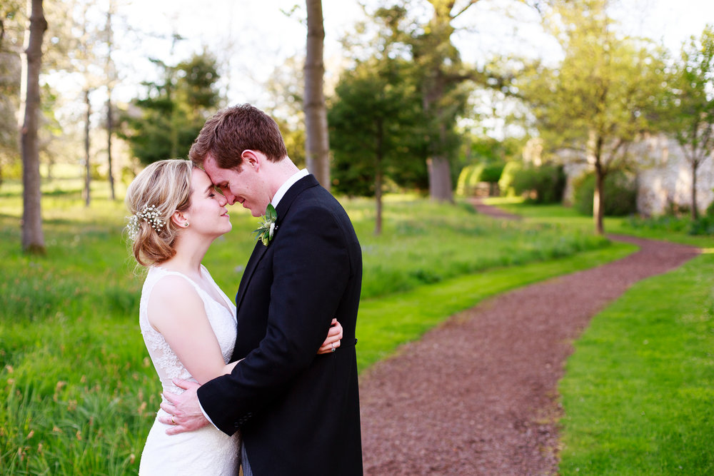 We're two award winning wedding photographers who take natural photos of your wedding day. We like to focus on the community feeling at the wedding so we concentrate on you, your friends and family enjoying your wedding together. We do this by blending in with your guests to get natural, intimate and personal wedding photographs.