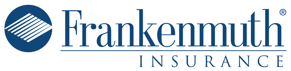 Frankenmuth-Insurance_PM295-2016.png