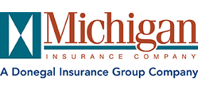 pic_panel_logo_michigan.jpg