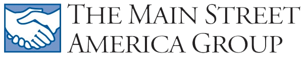 logo_-_main-street-america-group.png
