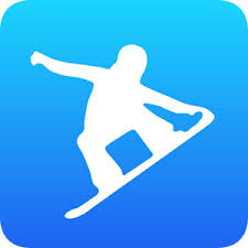 crazy snowboard.jpg
