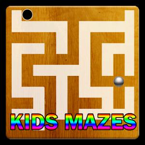 kids maze.png