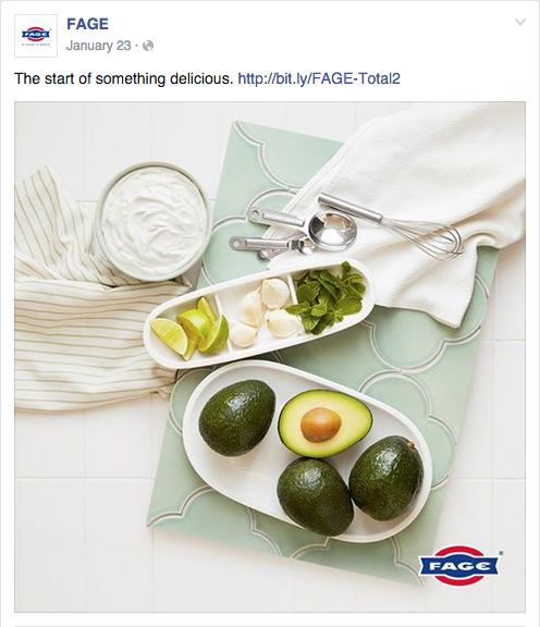 avocado_facebook.png