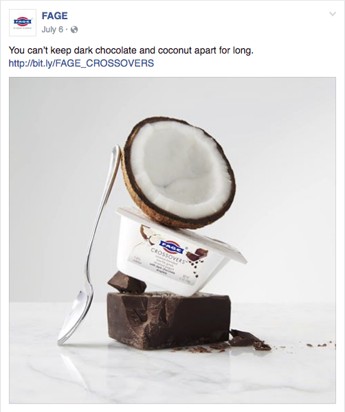 chococluster_facebook.png