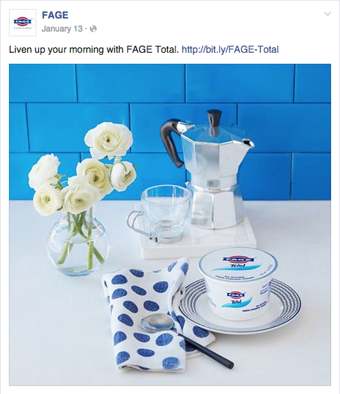 Fage_blue_Facebook.png