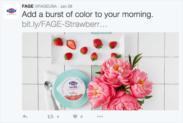 Strawberry_Twitter.png