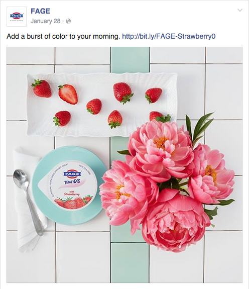 strawberry_facebook.png