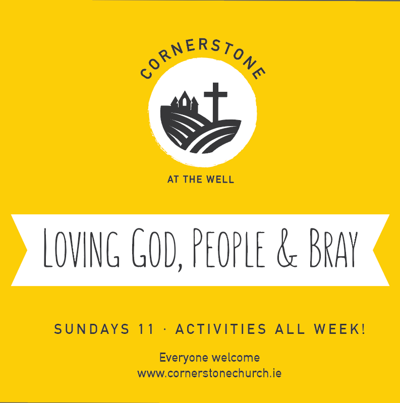 Love Bray CCC Pic.png