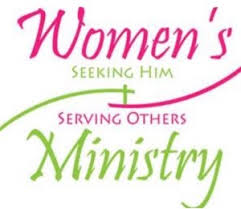 Womens Ministry pic 2.jpg