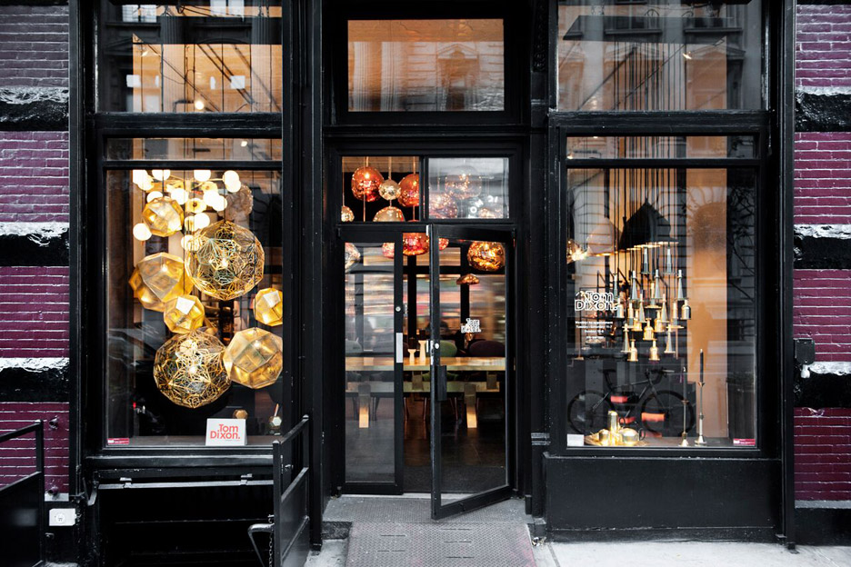 Tom-Dixon_First-New-York-show-room_The-Shop_Manhattan_dezeen_936_5.jpg