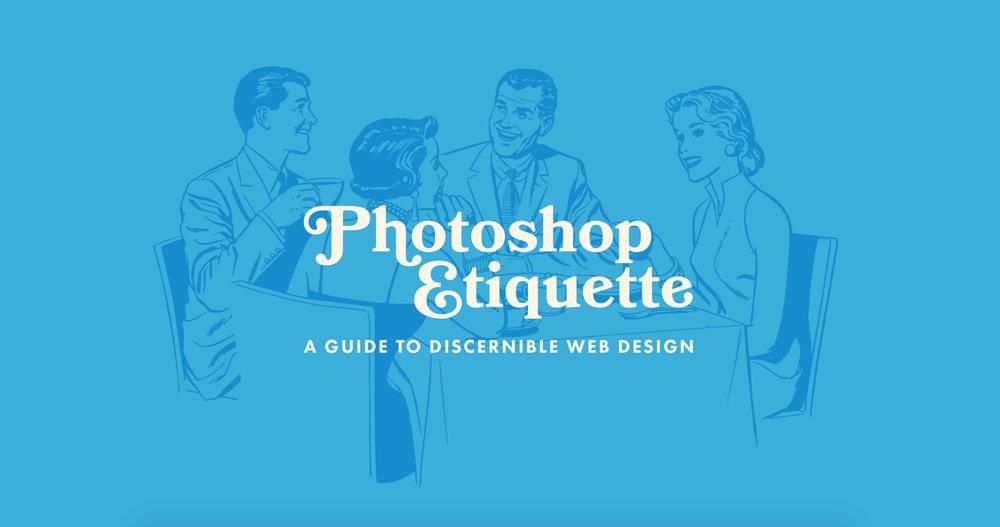 Photoshop-Etiquette.jpg