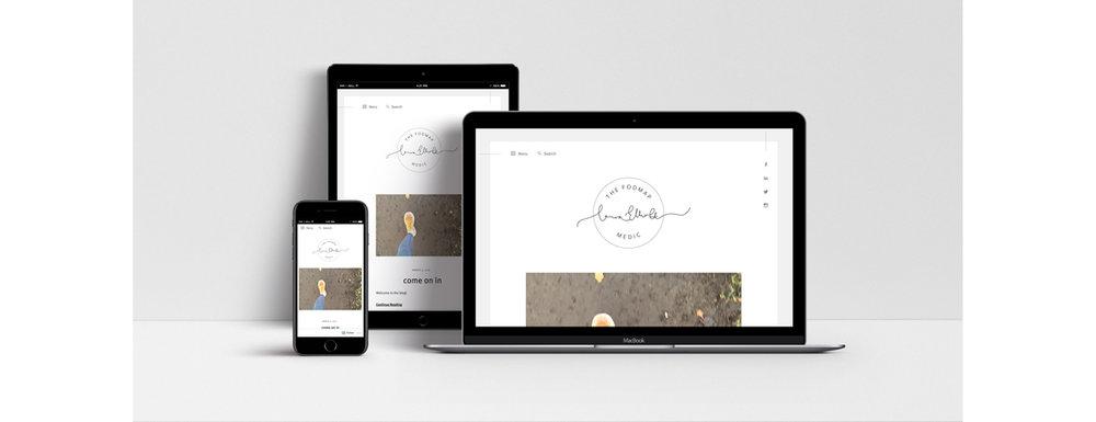 FODMAP-website.jpg