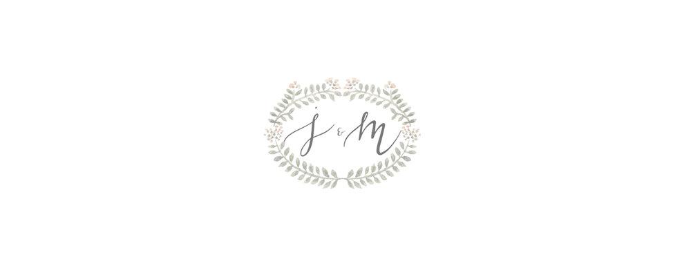 Josie-Matt-logo.jpg